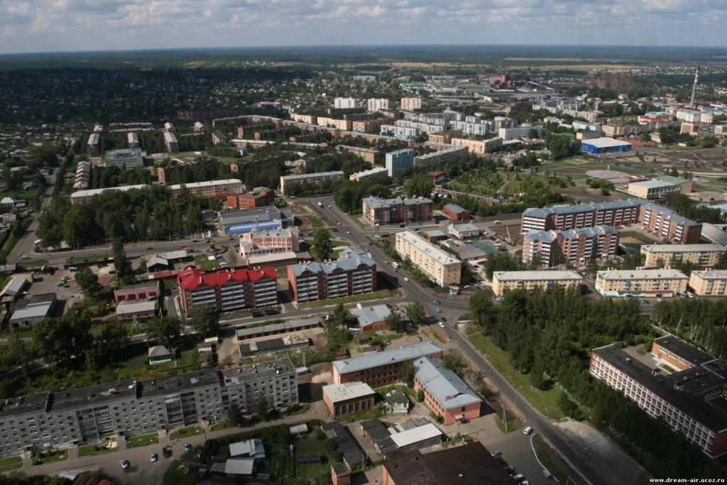 Клиники города смоленска